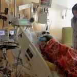 10 Imani Prior to Bone Marrow Transplant3