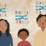 24 Mixed Match Mixed Family 2 Animation