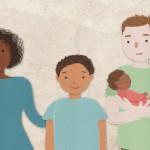 27 Mixed Match Mixed Family Animation