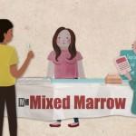 5 Mixed Match Athena Drive 2 Animation