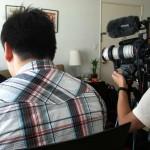 Jeff-interviewing-Krissy