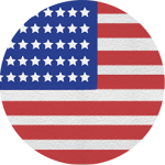 Flag_circle_US