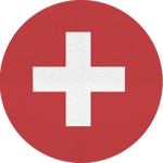 SWIZERLAND