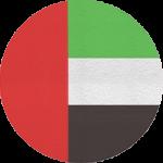 UNITED_ARAB_EMIRATES