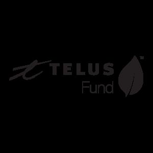 telus_fund