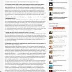 Bulletin_2012_04_02