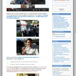 Ideas_Revolution_2012_04_05
