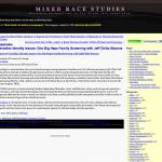Mixed_Race_Studies_2012_03_21