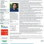 Nanaimo_Daily_News_2012_06_24