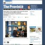 Province_2012_06_23 (1)