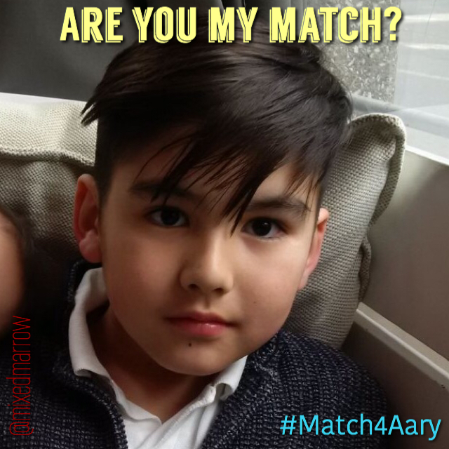 aary-looking-for-a-match