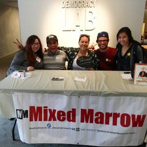 mixed-marrow-team-at-mixed-remixed