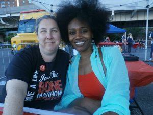mixed-marrow-volunteer-kathleen-with-registered-donor