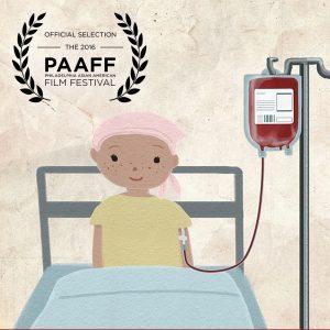 paaff-mixed-match-cord-blood-animation